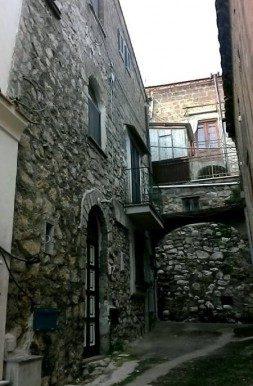 Appartamento_vendita_Massa_Lubrense_foto_print_494677346
