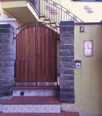 Appartamento_vendita_Piano_Di_Sorrento_foto_print_544595840
