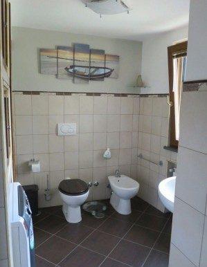 Appartamento_vendita_Piano_Di_Sorrento_foto_print_544595876