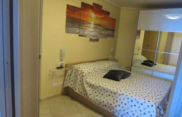 Appartamento_vendita_Piano_Di_Sorrento_foto_print_544595916