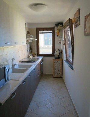 Appartamento_vendita_Piano_Di_Sorrento_foto_print_544595974