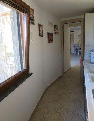 Appartamento_vendita_Piano_Di_Sorrento_foto_print_544596010