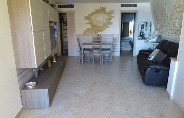 Appartamento_vendita_Piano_Di_Sorrento_foto_print_544596048