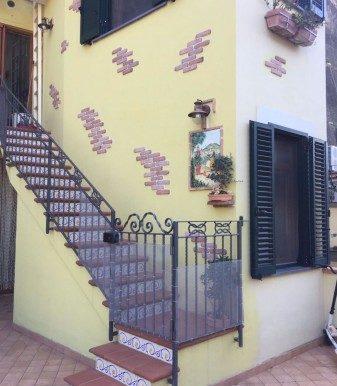 Appartamento_vendita_Piano_Di_Sorrento_foto_print_544596882
