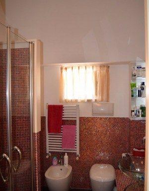 Casa_indipendente_vendita_Massa_Lubrense_foto_print_524231220