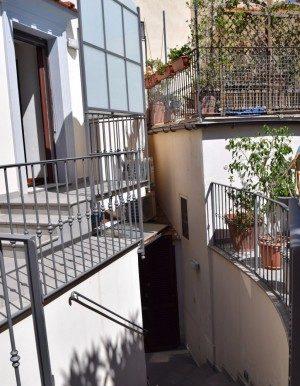 Casa_indipendente_vendita_Massa_Lubrense_foto_print_524231520