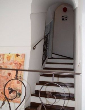 Casa_indipendente_vendita_Massa_Lubrense_foto_print_524231564