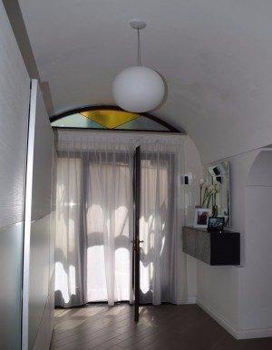 Casa_indipendente_vendita_Massa_Lubrense_foto_print_524231584