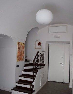 Casa_indipendente_vendita_Massa_Lubrense_foto_print_524231598