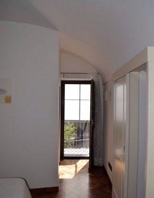 Casa_indipendente_vendita_Massa_Lubrense_foto_print_524231912