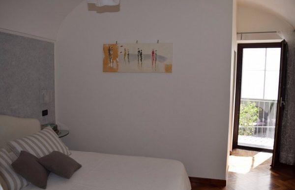 Casa_indipendente_vendita_Massa_Lubrense_foto_print_524231926