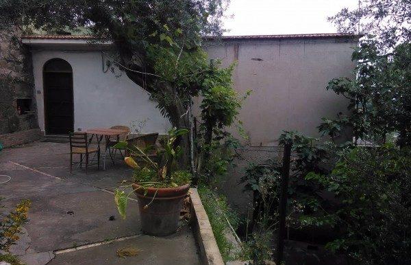 Villa_vendita_Massa_Lubrense_foto_print_532049220