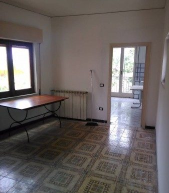 Villa_vendita_Massa_Lubrense_foto_print_532049222
